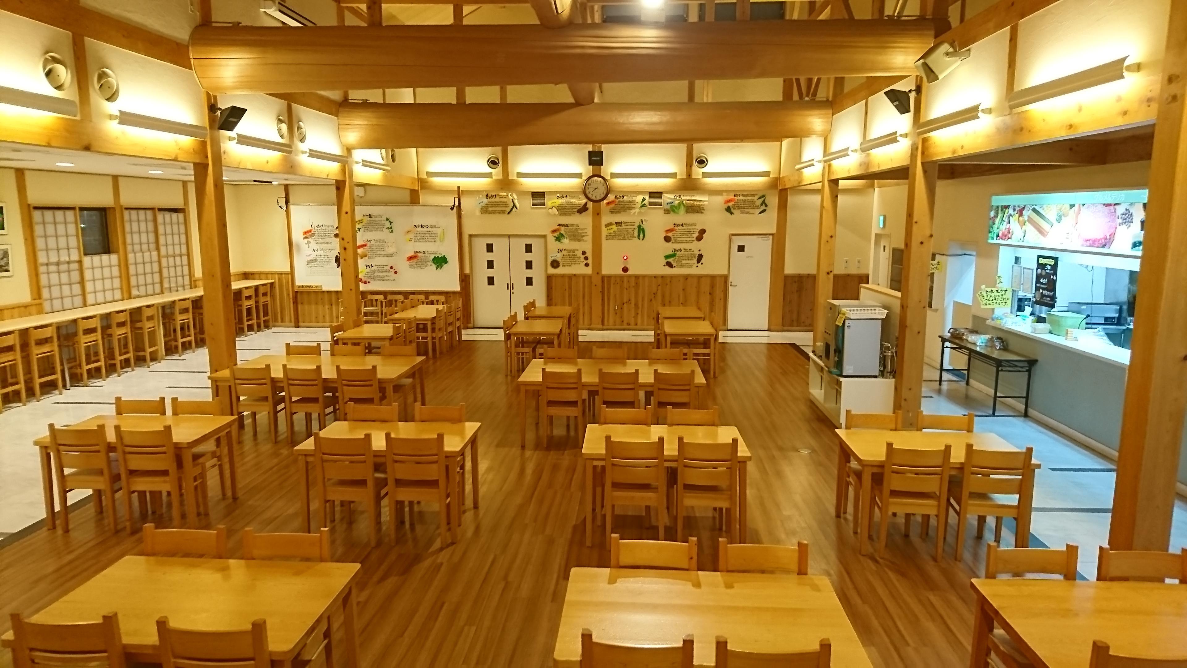 道の駅 丹波おばあちゃんの里 観光スポット 兵庫県公式観光サイト